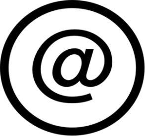 ikona-email