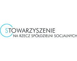 logotyp_SNRSSa