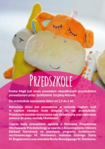 broszurastr2